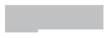 Prof Mohammed Muhtaseb | iLase Cataract Surgery | Cardiff | Wales Logo
